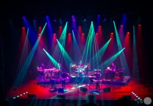 sts9-39