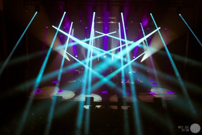 sts9-41