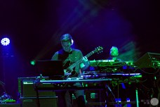 sts9-5