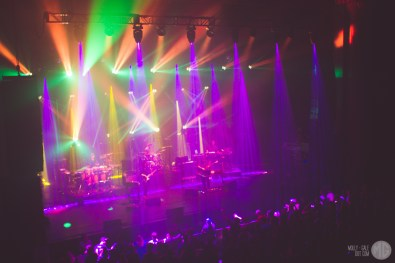 sts9-57