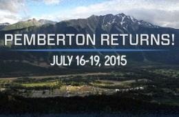 pemberton festival 2015