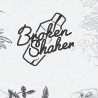 thefreehand.com wp content uploads 2014 11 Broken Shaker 10.1.14 2.pdf