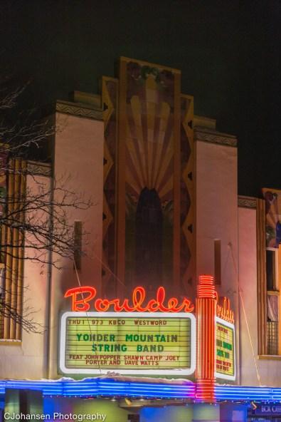 2015-01-01 YMSB, Boulder Theater, Boulder, CO-1