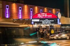 2015-1-2_STS9_Fillmore_Auditorium_Denver,CO-1