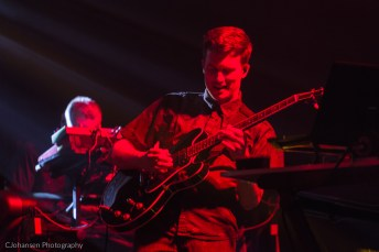 2015-1-2_STS9_Fillmore_Auditorium_Denver,CO-10