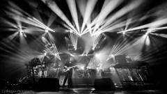 2015-1-2_STS9_Fillmore_Auditorium_Denver,CO-12