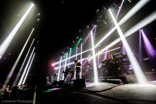 2015-1-2_STS9_Fillmore_Auditorium_Denver,CO-16