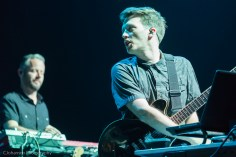 2015-1-2_STS9_Fillmore_Auditorium_Denver,CO-2