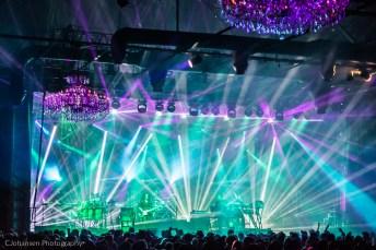 2015-1-2_STS9_Fillmore_Auditorium_Denver,CO-21