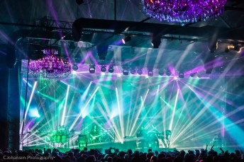 2015-1-2_STS9_Fillmore_Auditorium_Denver,CO-21