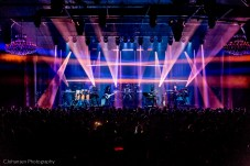 2015-1-2_STS9_Fillmore_Auditorium_Denver,CO-24