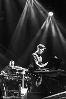 2015-1-2_STS9_Fillmore_Auditorium_Denver,CO-3