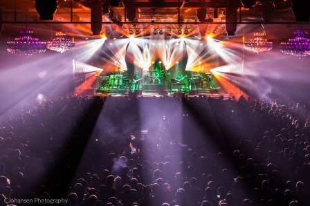 2015-1-2_STS9_Fillmore_Auditorium_Denver,CO-37