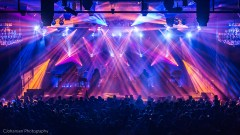 2015-1-2_STS9_Fillmore_Auditorium_Denver,CO-38