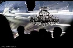 2015-1-2_STS9_Fillmore_Auditorium_Denver,CO-39