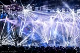 2015-1-2_STS9_Fillmore_Auditorium_Denver,CO-41