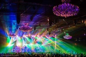 2015-1-3_STS9_Fillmore_Denver,CO-13