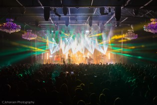 2015-1-3_STS9_Fillmore_Denver,CO-15