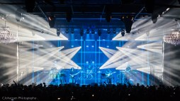 2015-1-3_STS9_Fillmore_Denver,CO-20