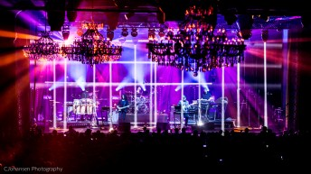 2015-1-3_STS9_Fillmore_Denver,CO-22