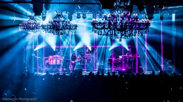 2015-1-3_STS9_Fillmore_Denver,CO-23