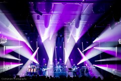 2015-1-3_STS9_Fillmore_Denver,CO-29