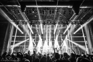 2015-1-3_STS9_Fillmore_Denver,CO-32
