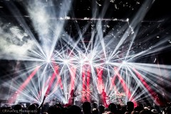 2015-1-3_STS9_Fillmore_Denver,CO-36