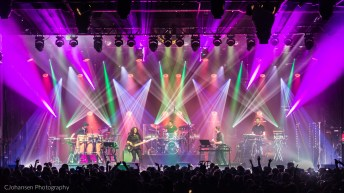 2015-1-3_STS9_Fillmore_Denver,CO-42