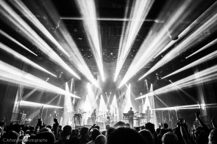 2015-1-3_STS9_Fillmore_Denver,CO-43