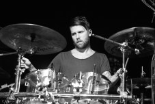2015-1-3_STS9_Fillmore_Denver,CO-8