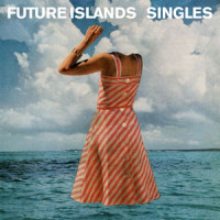 futue islands