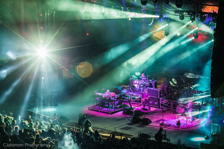 2015-04-17 Red Rocks Amphitheater, Morrison, CO-29
