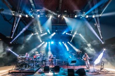 2015-04-17 Red Rocks Amphitheater, Morrison, CO-3