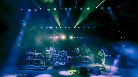 2015-04-17 Red Rocks Amphitheater, Morrison, CO-5