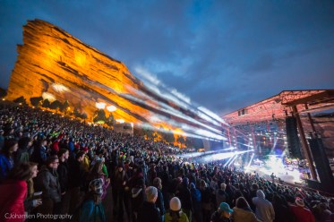 2015-04-17 Red Rocks Amphitheater, Morrison, CO-6