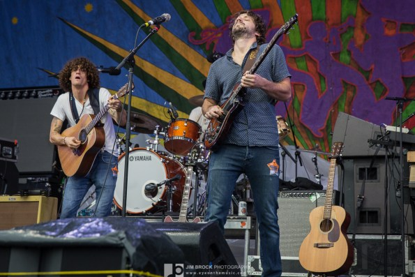 20150425_JBP_NOJHF_Revivalists_003