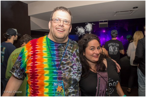 2015_3_28_WSP_HRJoint_CITONE-7938