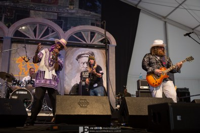 20150502_JBP_NOJHF_RoyalSouthernBrotherhood_002
