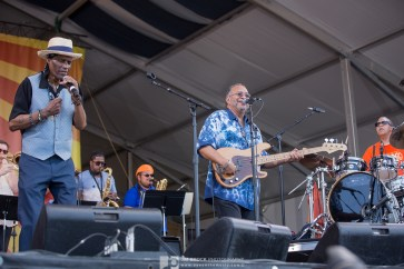 20150503_JBP_NOJHF_TheMeters_003