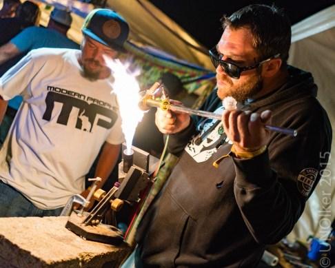 UNOlker - Catskill Chill 2015 (61 of 78)