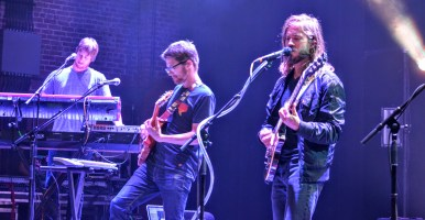 MoonTaxi10