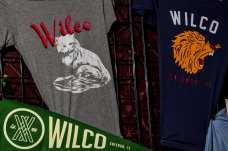 Wilco-234