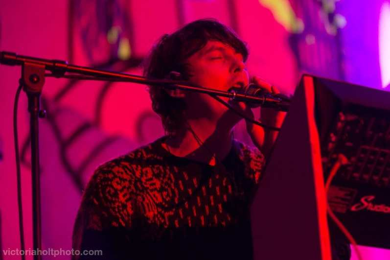 20160304-AnimalCollective-VictoriaHolt19