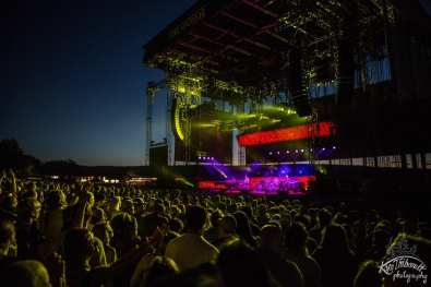 phish_gorge-27