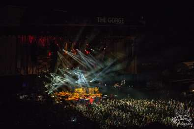 phish_gorge-28