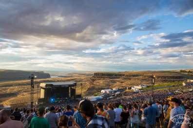 phish_gorge-29