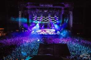 phish_gorge-9