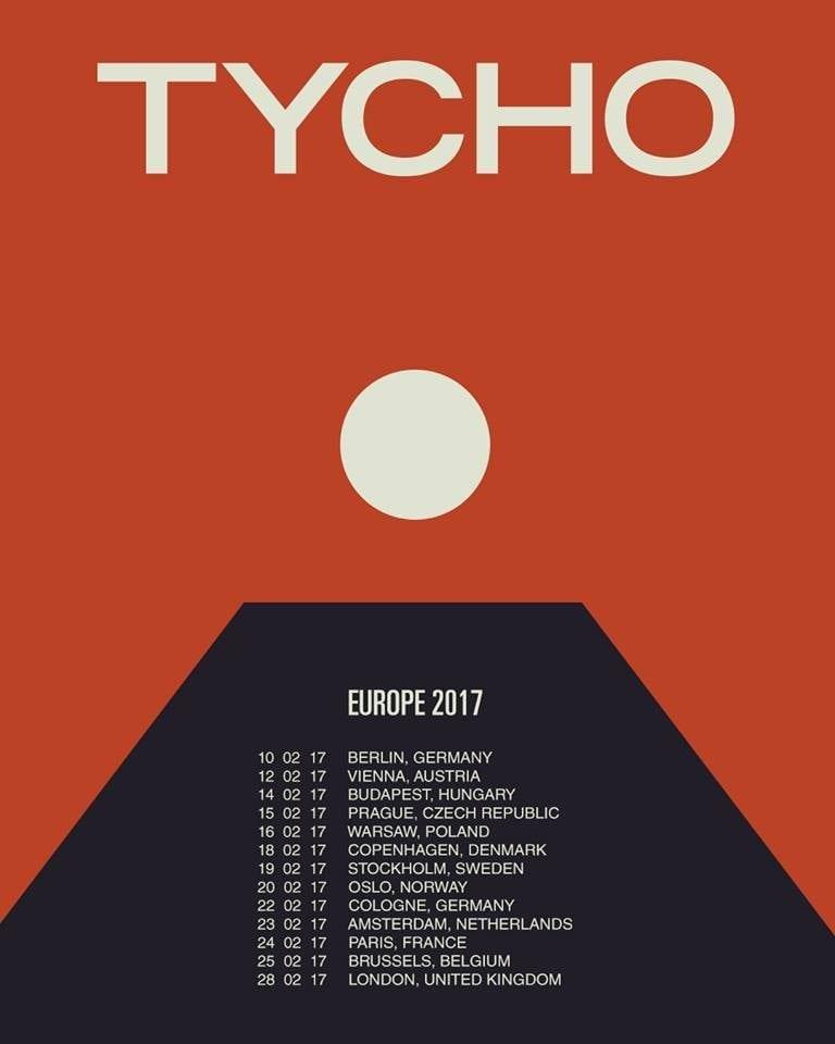 tycho-europe-2017-tour