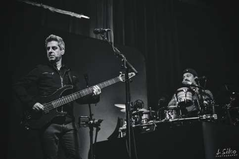 dscf_1805_jake_silco_mike_gordon_buffalo_2016_5